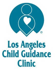 Los angeles child guidance clinic zoominfo com